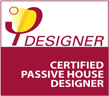 Passive House Consultant